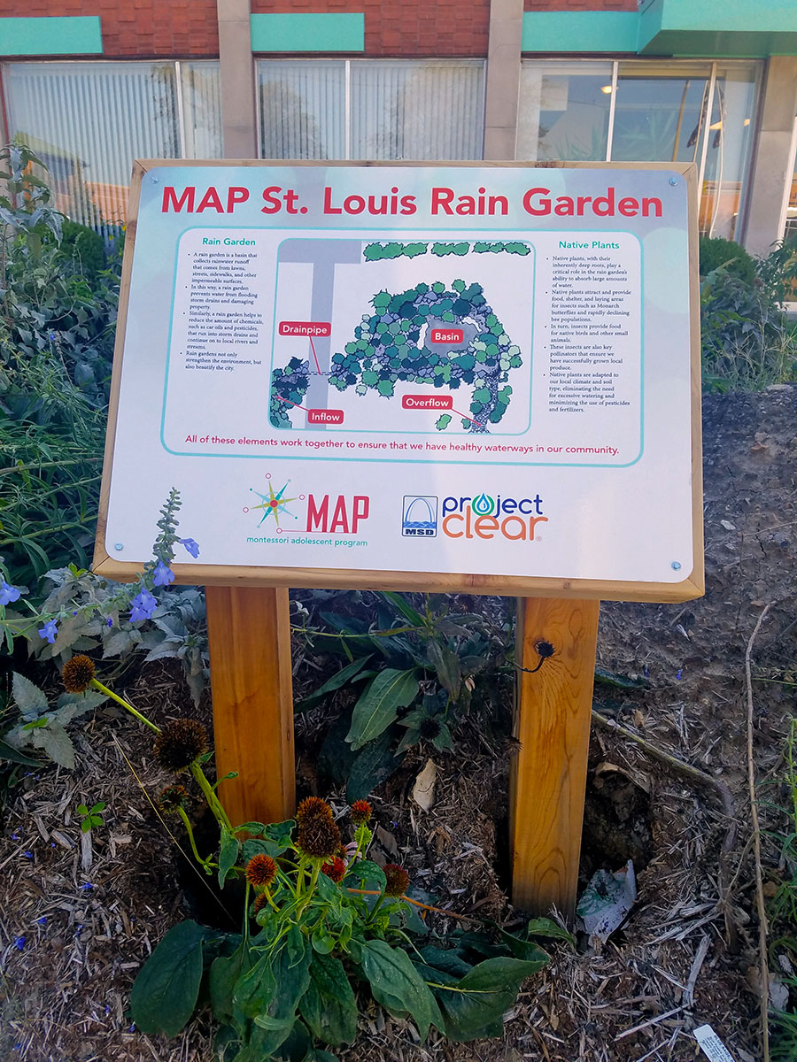 MAP_sign_web-1