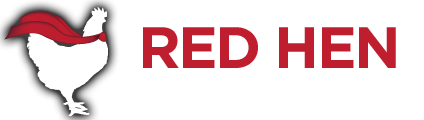 Red Hen Business Services